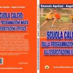 cover_SC