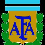 afalogo