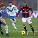 Brescia-Calcio-AC-Milan