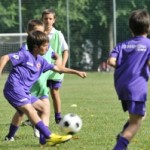 Fiorentinacamp3
