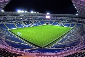 stadion_chernomorets04