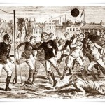 Inghilterra_Scozia_1872
