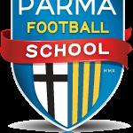Parma TP