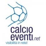 calcioeventi.net