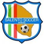 salento soccer