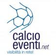 calcioeventi net