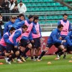 italia_allenamento