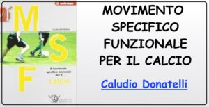 movimento specifico funzionale