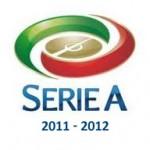 serie a 2011 2012