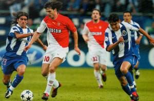 Porto Monaco-----116 (11)