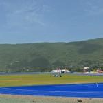 athletic-track-jamaika