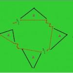 rapidità palla 3