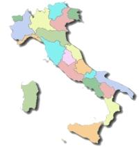 Mappa_italia200