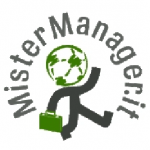 Logo mistermanager.it