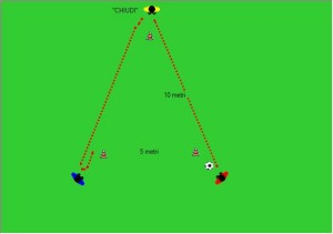 triangolo e riscaldamento 2