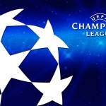 uefa_champions_league-1280x800-4618931.jpeg