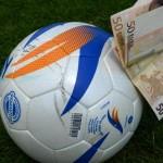 pallone_soldi_ansa