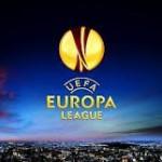 europaleaguecopertina