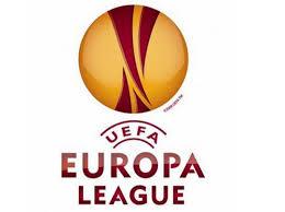 europaleagueinterno
