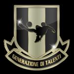 Generazione di talenti