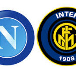 Napol-Inter