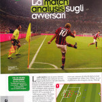 Match analysisINC2