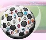 pallone mercato