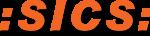 logo-sics senza