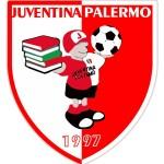 juventina palermo logo