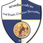 ASD Padri Trinitari Bernalda