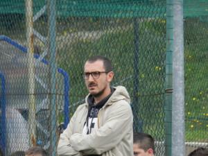 Fabrizio Forletta