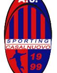 Sporting Casalnuovo A
