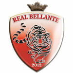 logo-real-bellante