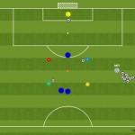 psico-palloni-tiro-4colori-15