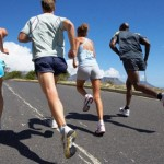 athletes-running-up-hill-o