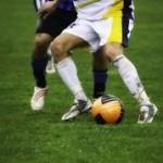 palla avversario