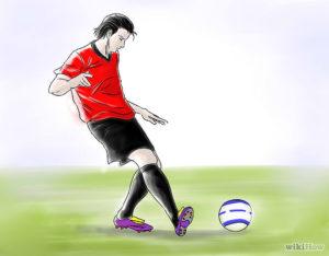 passaggio calcio