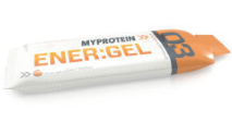 energel myprotein
