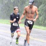 corsa motivazione