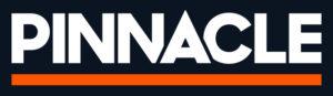 pinnacle-logo-web-rgb-large-onblue