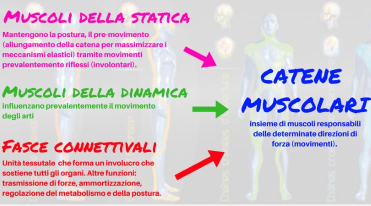 Il cervello tra le gambe 2002 full italian movie - 5 10