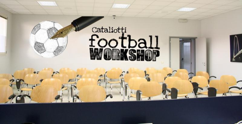Workshop Aula