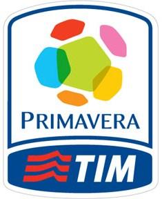 Campionato_Primavera_TIM