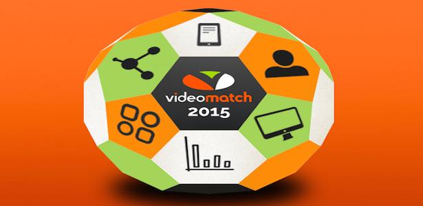 Videomatch
