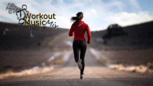running-music-motivation-2015