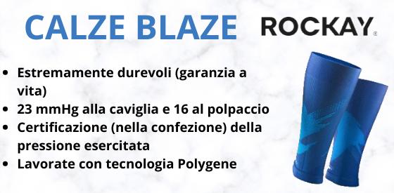 blaze rockay