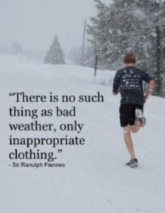 correre-neve