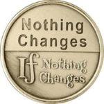 nulla-cambia-se-non-cambi-nulla