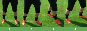 Immagine tratta da http://www.allfootball.it/blog/crescere-da-numero-uno/23-4-2015/impariamo-il-passo-incrociato
