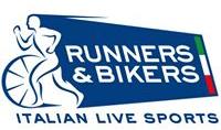 Runners e Bikers Italian Live Sports